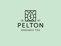 Pelton Organic Tea
