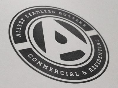 Logo Badge logo badge sticker decal