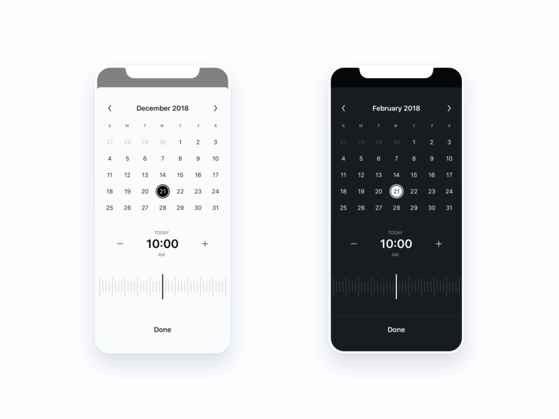 Do More Task Scheduling to do todo tasks minimal learning iphonex iphone ios ai