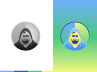 Personalized avatar