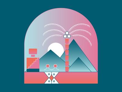Užina/družina illustration 03