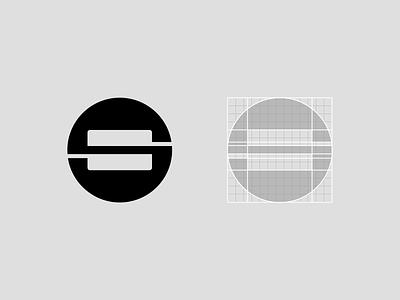 Logo Symbol for Credit Card Processing Company logo symbol banking payment card branding minimal