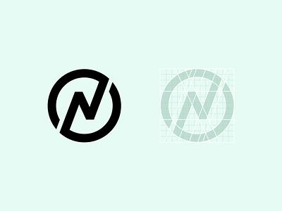 Logo Symbol for Branding Lab lab brand symbol branding minimal logo
