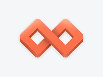 Screenhero dock icon WIP icon dock mac detail shading os x