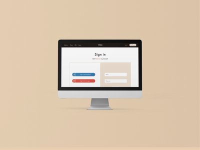 Vino - Wine Subscription Service website webdesign ux ui icon web illustrator typography type design logo branding