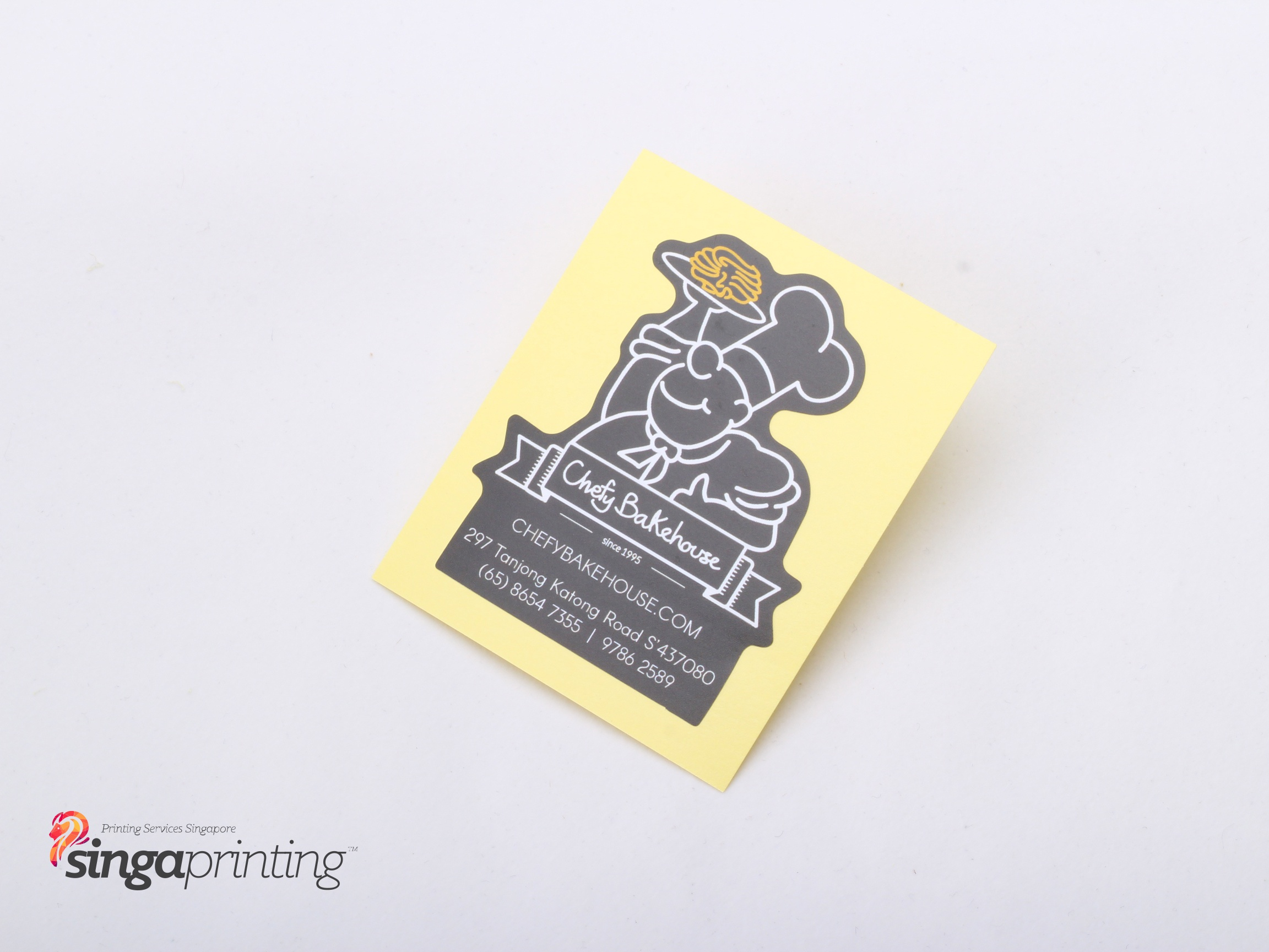 Cheap sg stickers printing logo by singaprinting dribbble dribbble