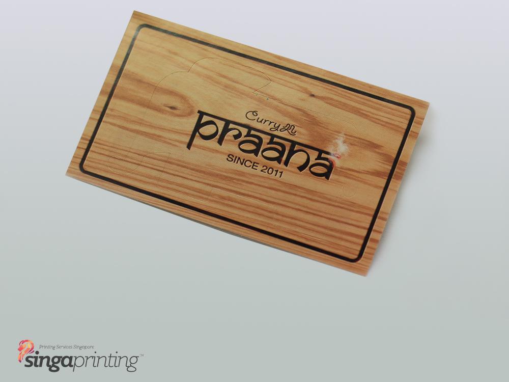 Sticker Online sticker design branding