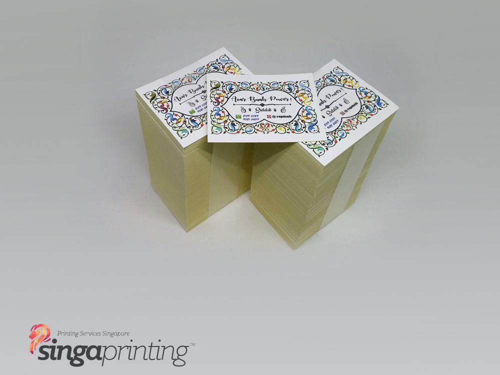 printing sticker sticker design branding