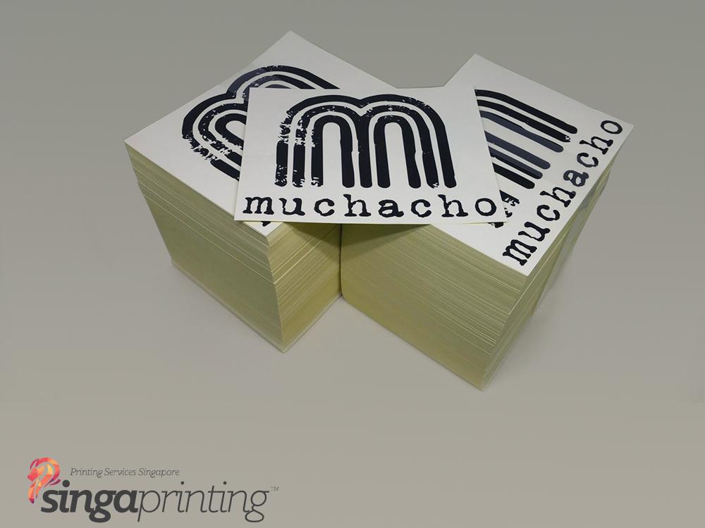 stickers online sticker design branding