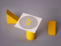 Bumper Sticker Online