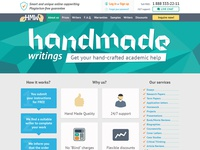 Handmadewritings