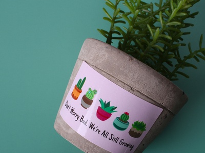 Sydney Cheap Custom Stickers stickers design branding