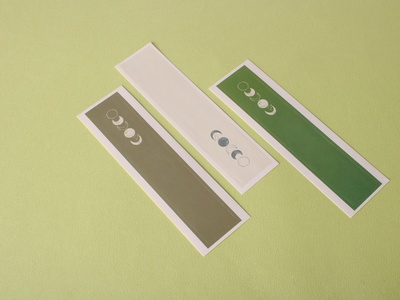 Sticker Label Oz
