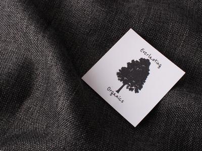 Custom brand Stickers