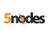 5nodes