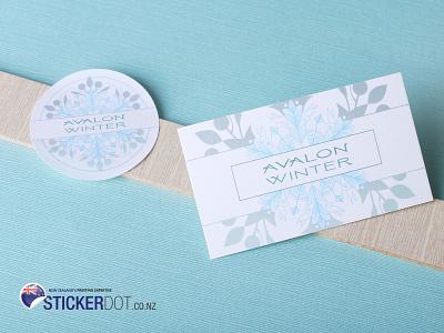 Cheap Stickers In  Nz stickers design branding