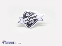 cheap stickers printing