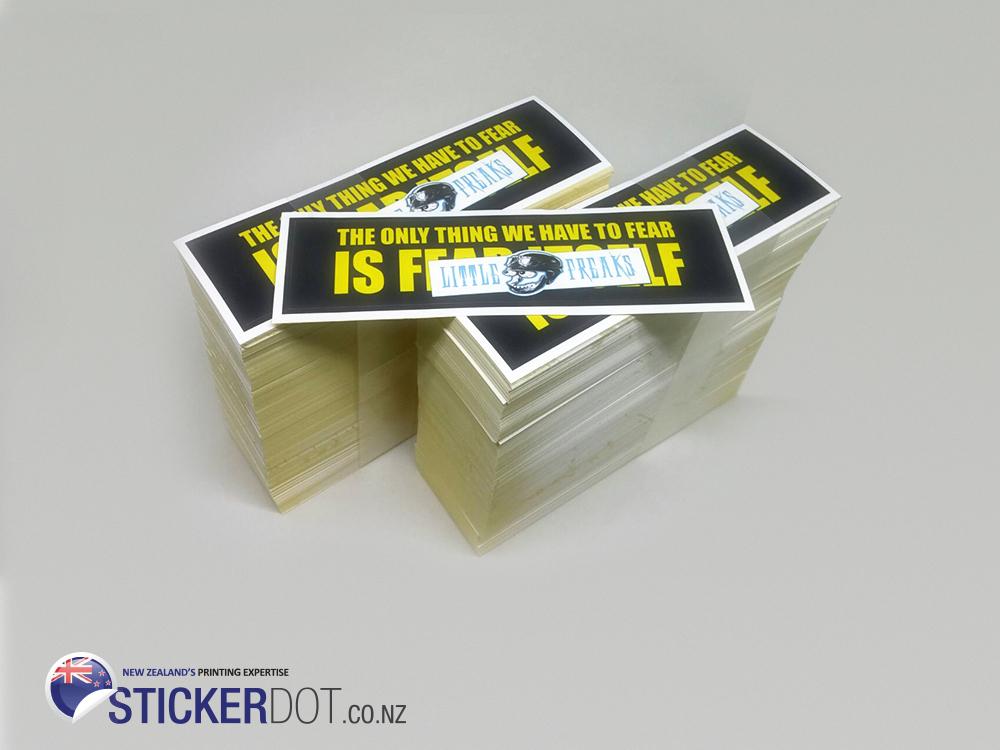 customised stickers auckland stickers design branding