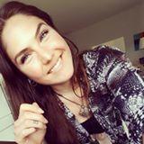 Agnes Skifter Madsen