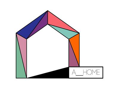 A__Home - logo