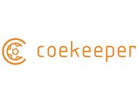 Coekeeper
