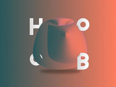 BLUSLTD005 music cover digital release blu saphir hoob drumnbass
