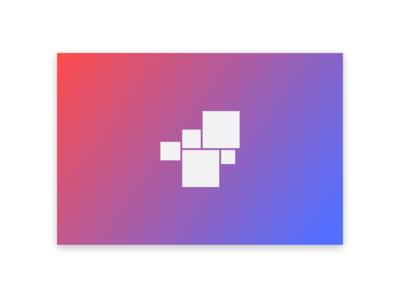 Logo exploration - Particulart