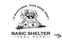 Basic Shelter