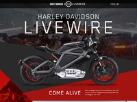 Hdlivewire jasonkirtley concept