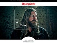 Rollingstone redesign jasonkirtley