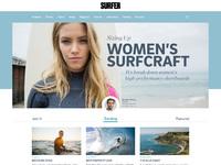 Surfermag homepage jason kirtley 2x