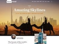 Aboutdotcom travel skylines jason kirtley 2x