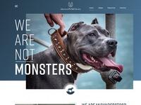Apbs homepage jason kirtley 2x