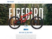 Pivotcycles firebirdpdp jason kirtley 2x