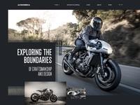 Autofabrica homepage jasonkirtley 2x
