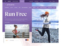 Athleta concept01 homepage jason kirtley 2x