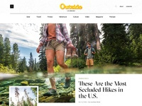 Outside homepage jason kirtley 2x