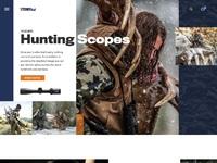 Steiner optics homepage jason kirtley 2x