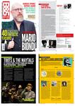 Magazine Sample B&S