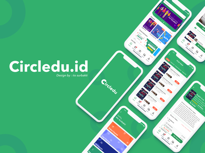 Online Course App onlinecourseapp onlinecourse mobileappdesign appdesign app illustration dribbble ux ui uxdesign uidesign design