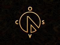 COSV logo