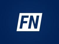 Francis Nitsch Logo