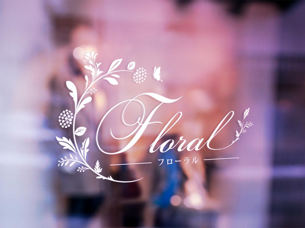 salon logo logo branding