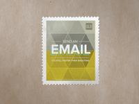 GLD Stamp 2