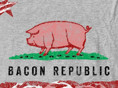 Bacon repub