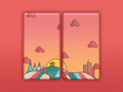 CloudCase