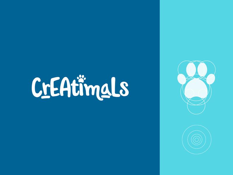 Creatimals