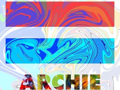 Archie Mountbatten-Windsor