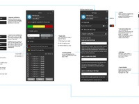 Gui inspector wireframe large