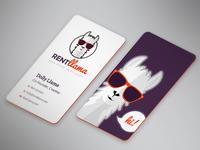 Rl Businesscards Edges Update